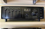REALISTIC Electric Guitar Amp 32-2024A